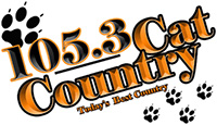 Cat Country 105.3